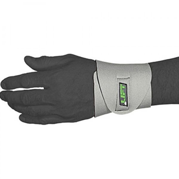 Lift Safety NEO Wrist Support