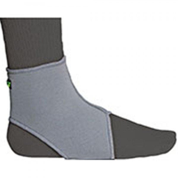 Lift Safety NEO-A6 Ankle Support