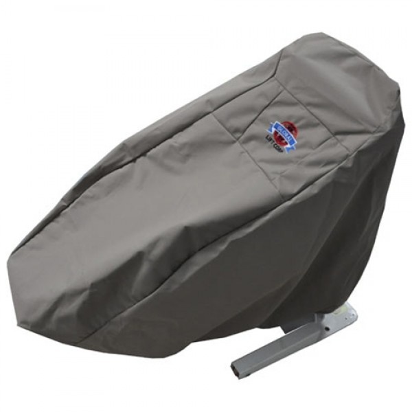 Global Lift R 450R Series Protective Cover