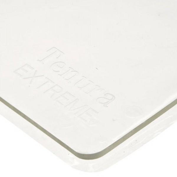 Tenura Silicone Extreme Grip Mat