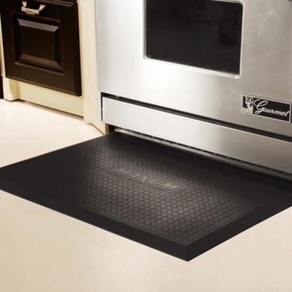 WellnessMats Maxum  Anti-Fatigue Floor Mat