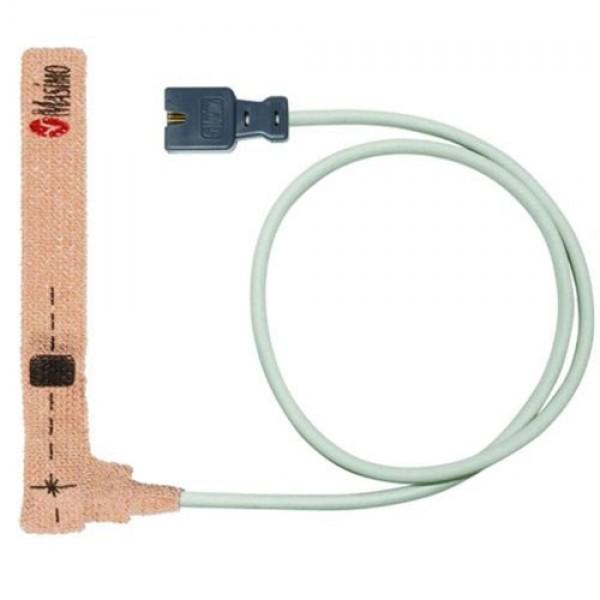 Masimo LNCS Neonatal Adhesive Sensor