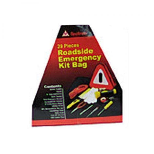 Roadside Automotive Kit