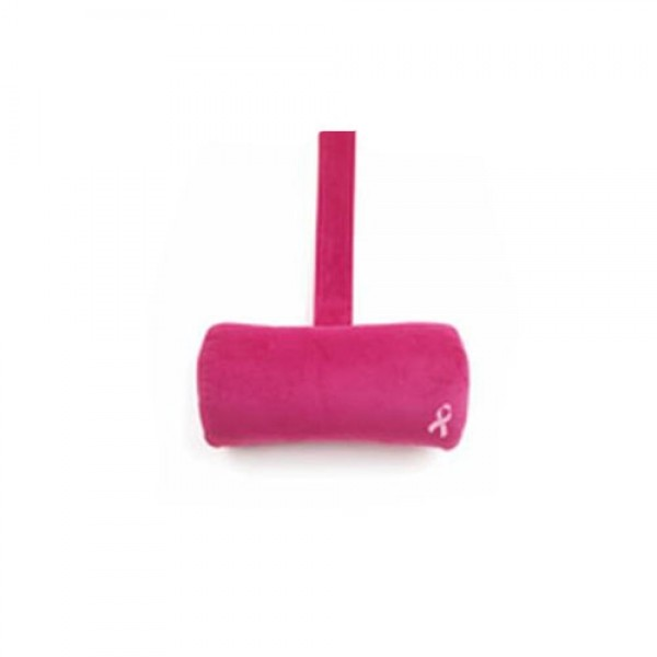 Golden Technologies Pink Lift Chair Head Pillow