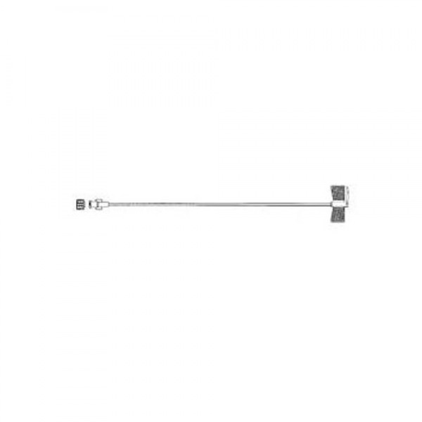 Advanced Medical 36 inch Microbore Extension Set