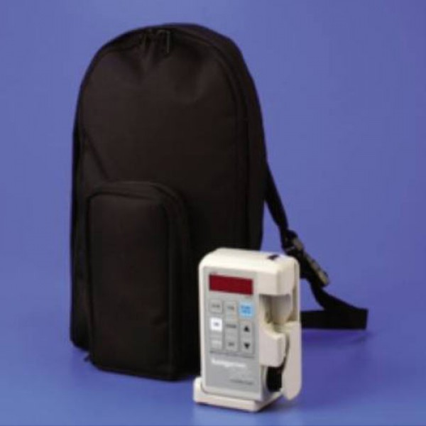 KANGAROO PET Enteral Feeding Pump Carrying Case