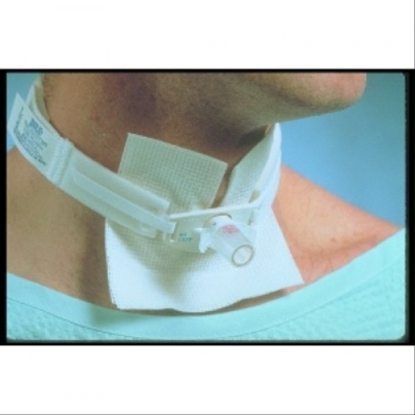 Dale Disposable Trachea Tube Holder