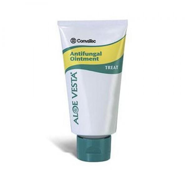 ConvaTec Aloe Vesta Antifungal Ointment