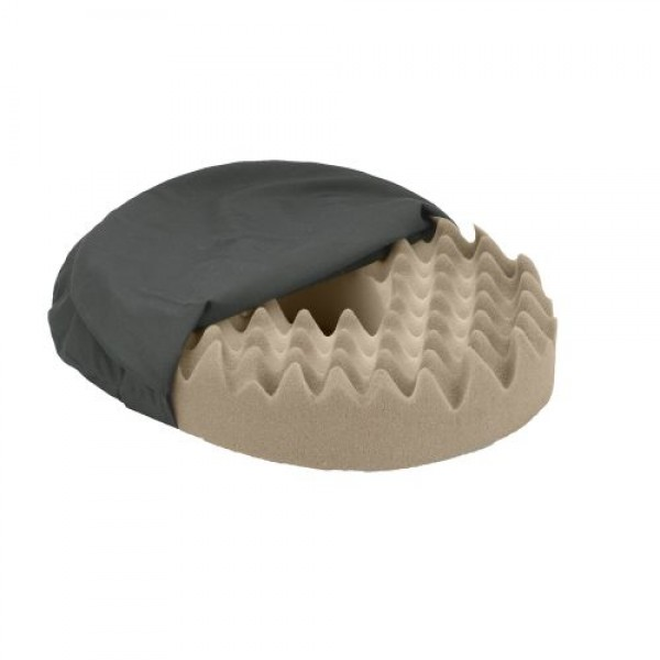Nova Convoluted Foam Comfort Ring