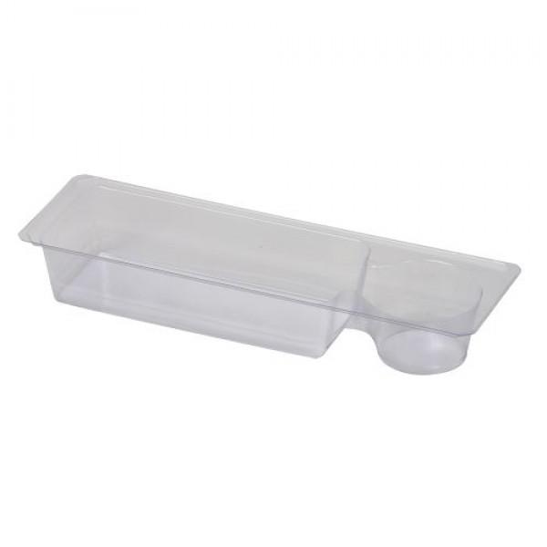 DMI Universal Plastic Insert