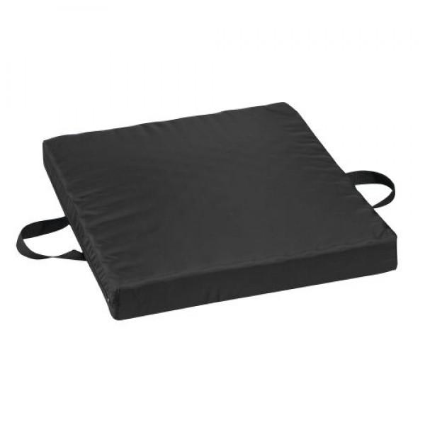 DMI Waffle Foam/Gel Seat Cushion