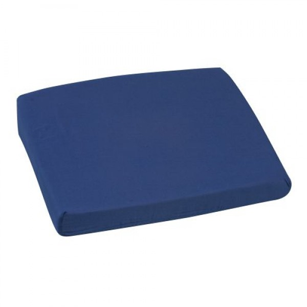 DMI Sloping Back Seat Cushion