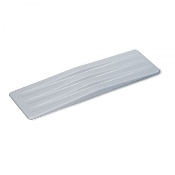 DMI Plastic Transfer Board