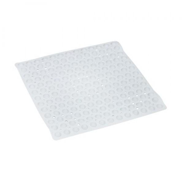 DMI No-Skid Shower Mat