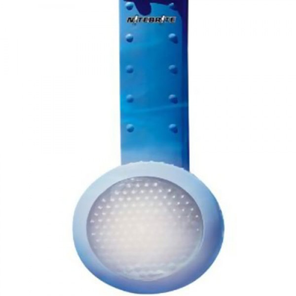 Nitebrite Pool Light For Intex Pools