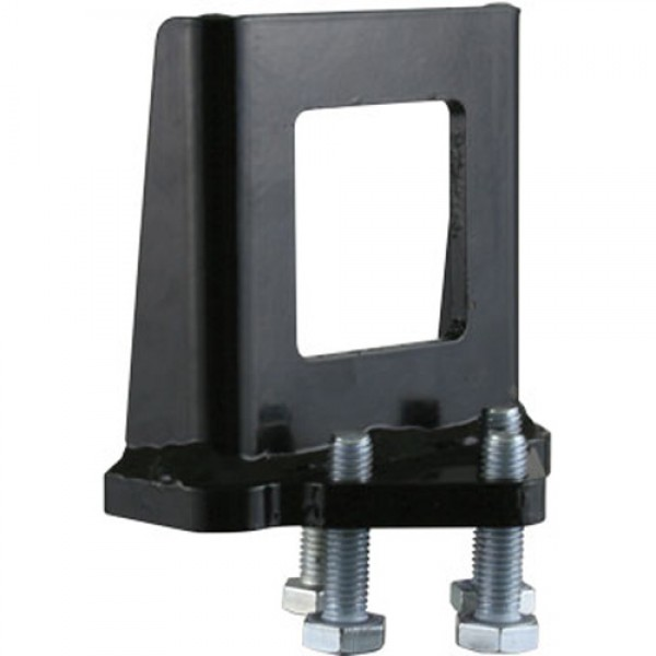 Heavy Duty Anti-Tilt Lock Bracket