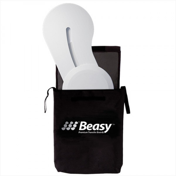 Wheelchair Bag for Any Beasy Board
