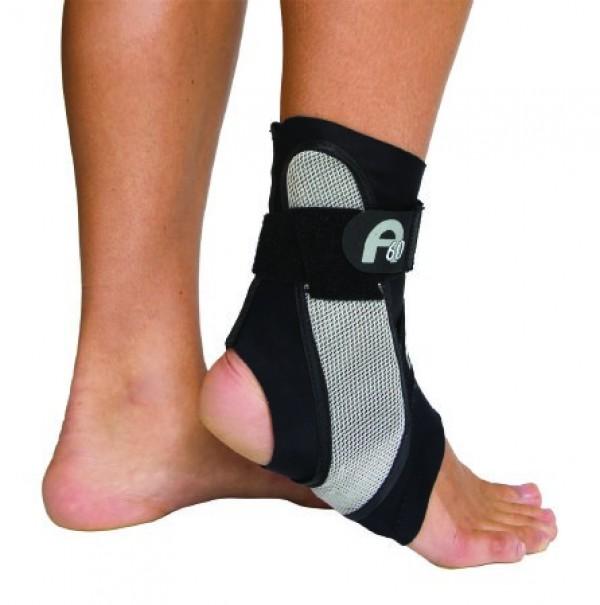 DJ Orthopedics A60 Ankle Support