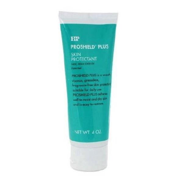Healthpoint Ltd ProShield PLUS Skin Protectant