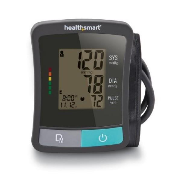 Briggs Healthcare HealthSmart Standard Series Blood Pressure Monitor