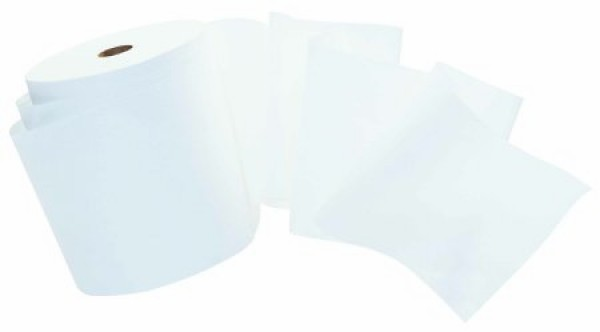 Kimberly Clark Scott Hardwound Paper Towel Roll