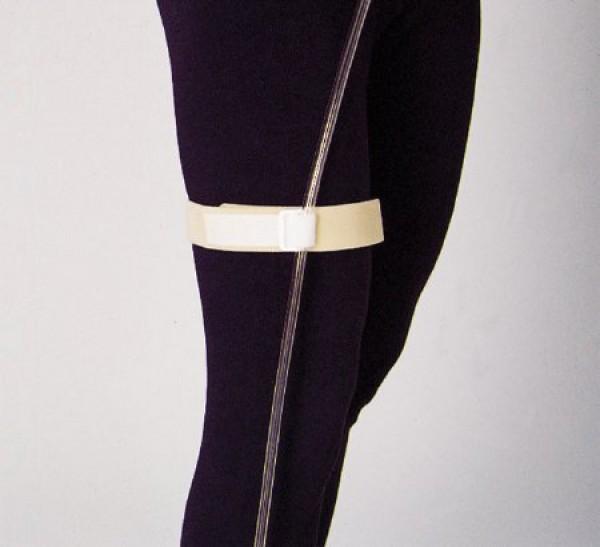 Skil-Care Velcro® Catheter Leg Strap