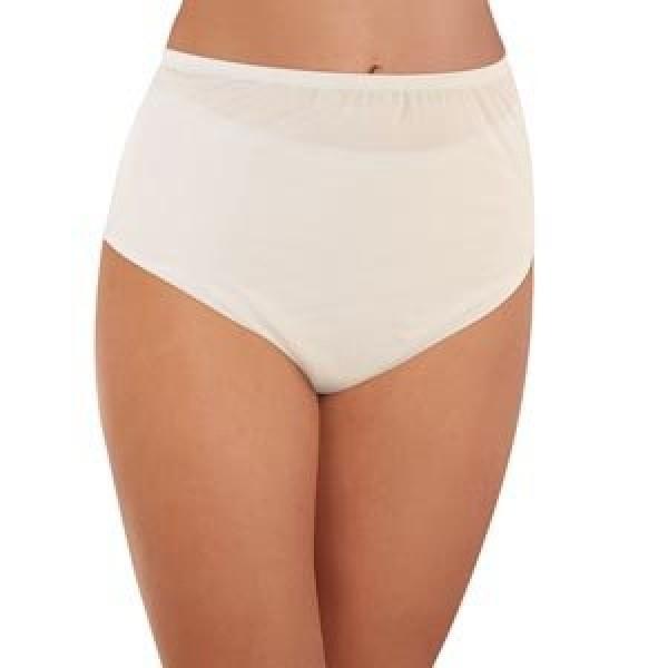 Hartmann USA Spartan Protective Underwear