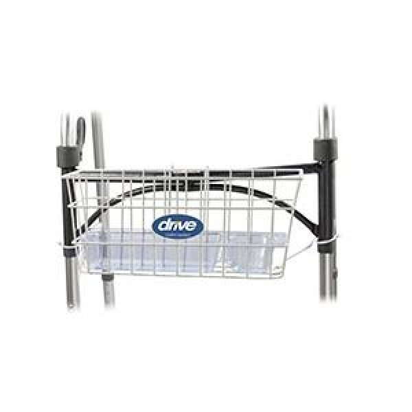 Drive Medical Drive Walker Basket Tray Insert