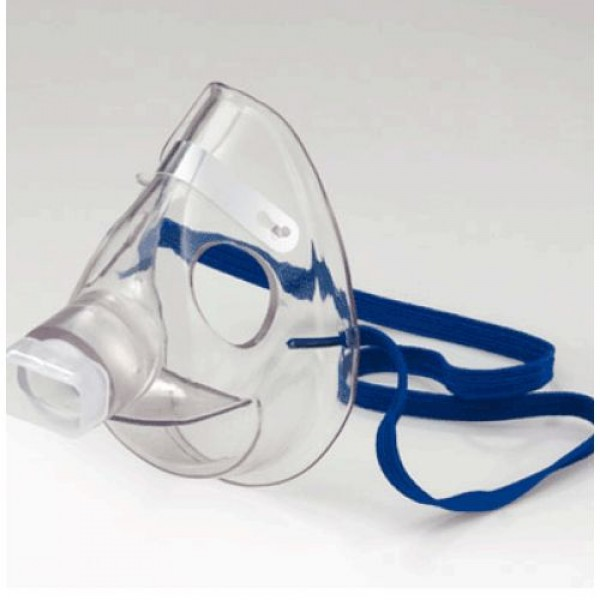 Respironics MicroElite Pediatric Mask