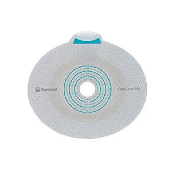 Coloplast SenSura Flex Standard Wear Barrier - Cut-to-Fit