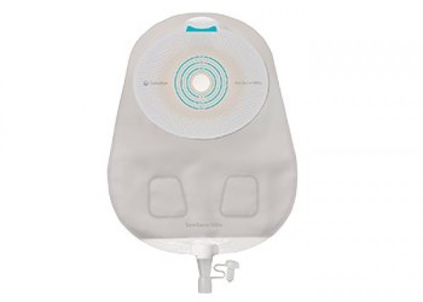 Coloplast Standard Wear MAXI Urostomy Pouch