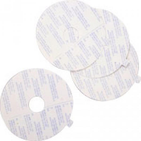 Marlen Stoma Double Face Adhesive Tape Disc