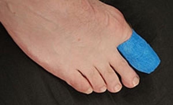 ConvaTec Eakin Fistula and Wound Pouch