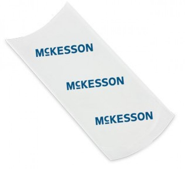 Pill Crusher Pouch by McKesson