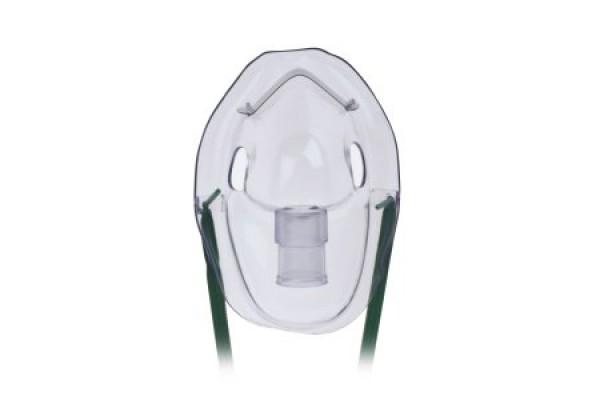 Teleflex Medical Disposable Aerosol Masks