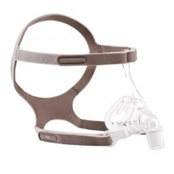 Respironics Pico Lightweight Nasal Mask