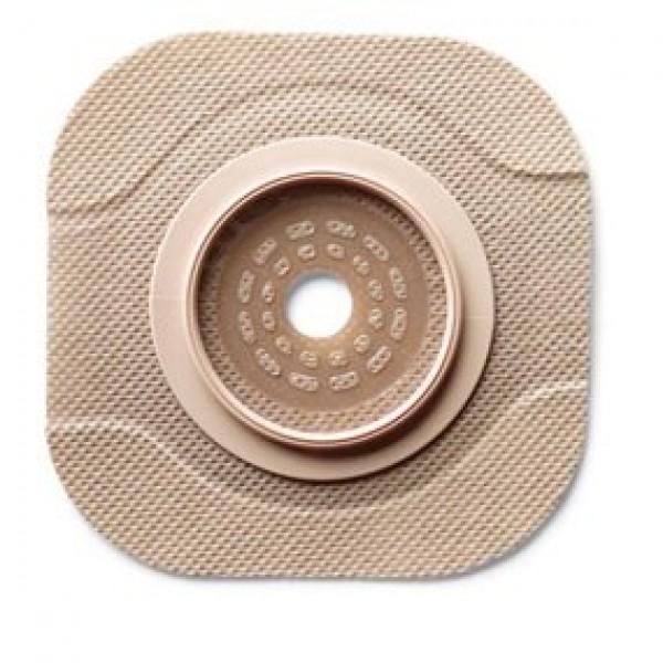 Hollister New Image Skin Barrier - Floating Flange and Tape