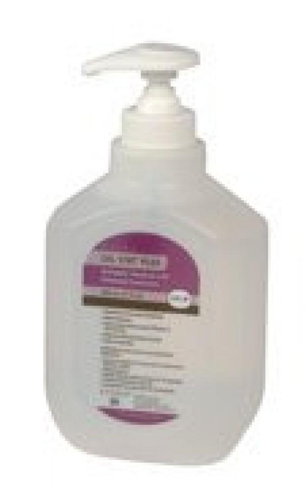 Steris Cal Stat Plus Liquid Hand Sanitizer