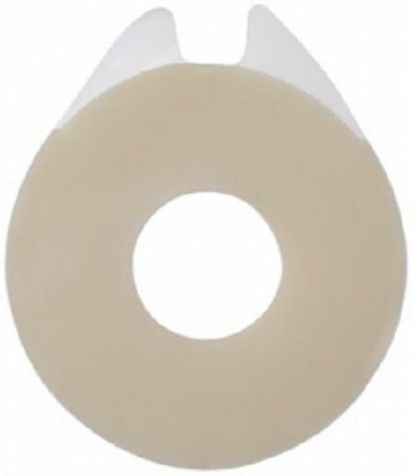 Coloplast Brava Moldable Rings