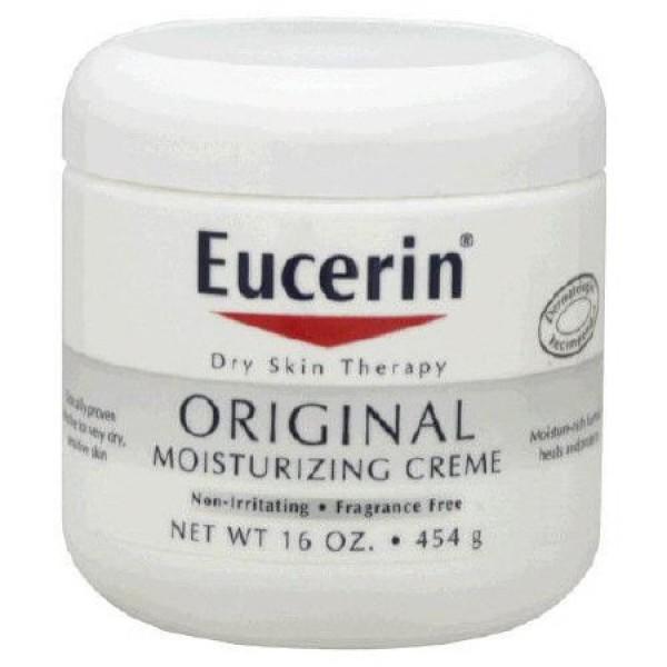 Beiersdorf Eucerin Original Lotion