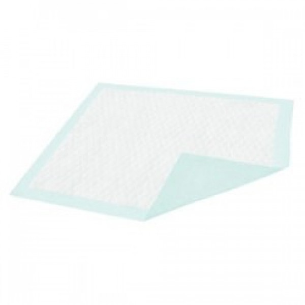 Hartmann USA DISPOSEZE Super Absorbent Disposable Underpads