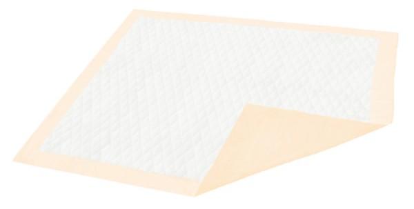 Hartmann USA ULTRASHIELD PREMIUM Disposable Underpads