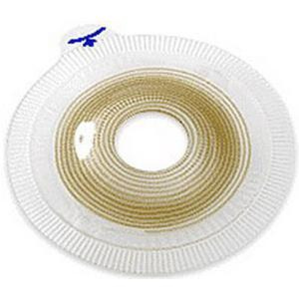 Assura 2 Piece Skin Barrier Standard/Extended by Coloplast