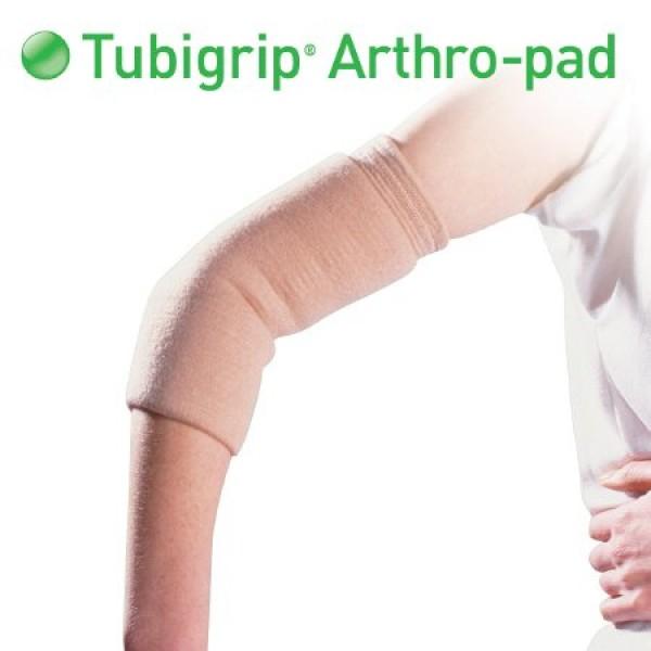 Molnlycke Tubigrip Arthropad Padded Support Tubular Elastic Bandage