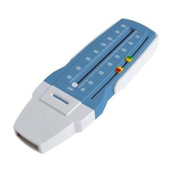 Teleflex Medical AsthmaMD Peak Flow Meter