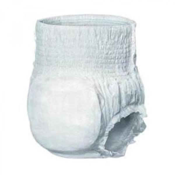 Covidien Simplicity Protective Underwear Moderate Absorbency