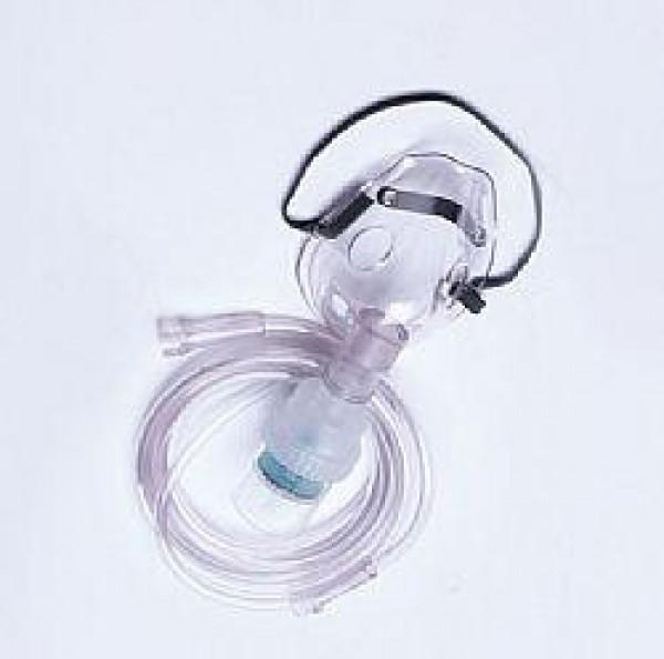 Teleflex Medical Micro Mist Nebulizer Mask