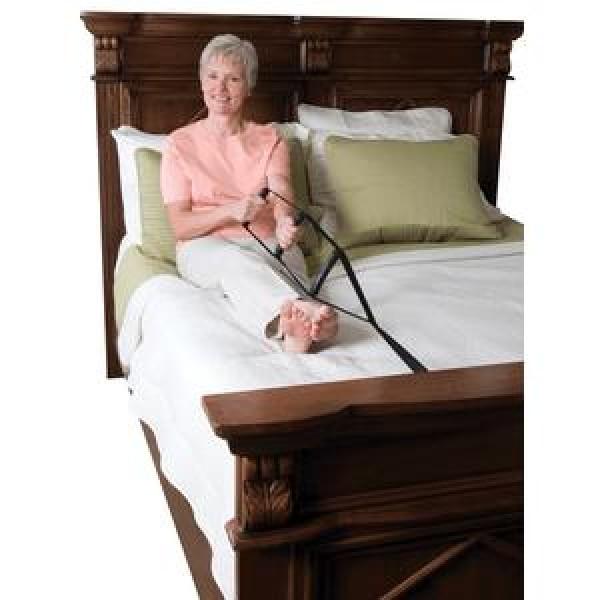 s Bed Caddie by Stander