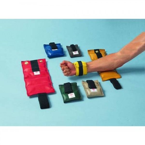 RPS Solutions Wrist and Ankle Weights