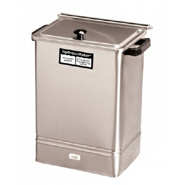 Chattanooga Hydrocollator HotPac Heat Pad Heating Units